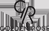 loga partnerów