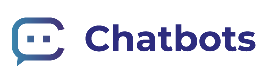 Chatbots.pl - AI, Chatbots, Messenger